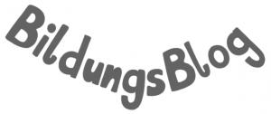 Überschrift Blog