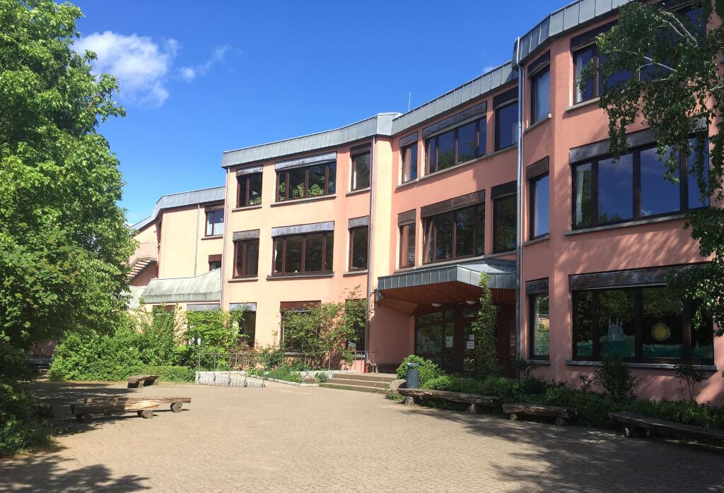 Freie singleborse Freiburg im Breisgau