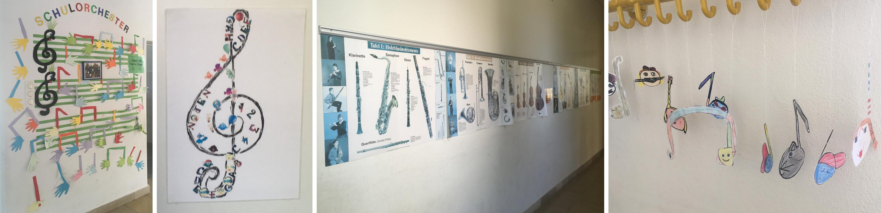 Ungewöhnlich Erster Schultag Bilderrahmen Fotos - Rahmen Ideen ...