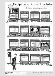 Klasse 4 Archive - Seite 3 von 7 - Schulkater