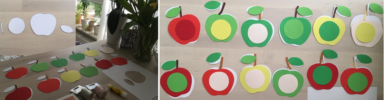 Ein Apfelbaum Als Abschiedsgeschenk Blog Bildung Leben