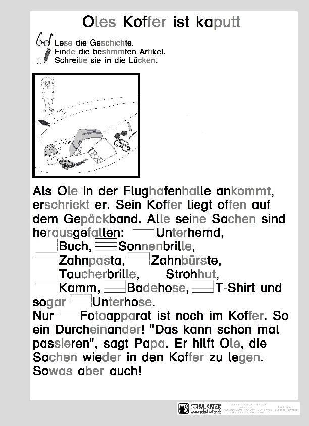 Erfreut Ãœbergänge Arbeitsblatt Pdf Zeitgenössisch - Super Lehrer ...