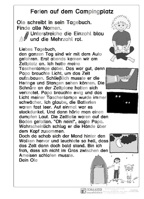 Fantastisch Neben Mathe Arbeitsblatt Für Den Kindergarten Vor K Und ...