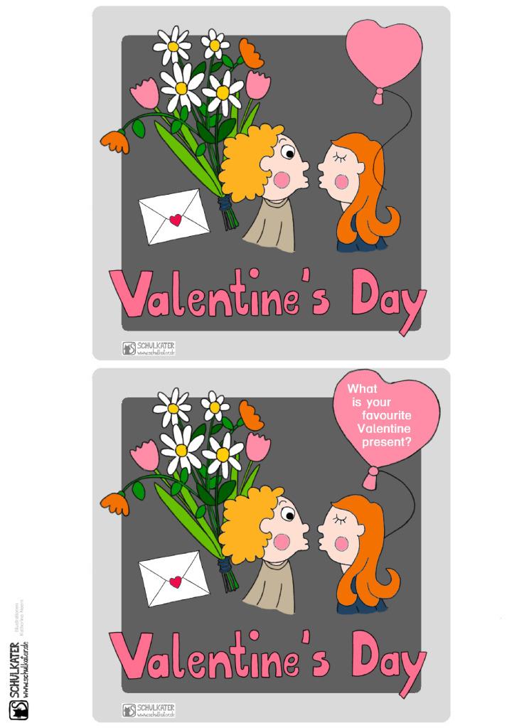 thumbnail of Valentinstag Würfelkarte doppelt pdf