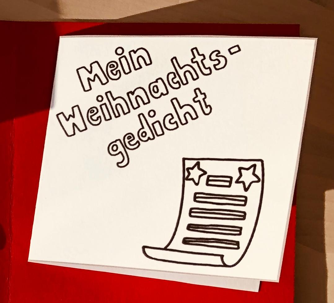 Juhu, bald ist Weihnachten!: Amazon.de: Penners, Bernd, Flad, Antje: Bücher